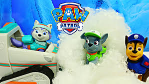 everest-paw-patrol