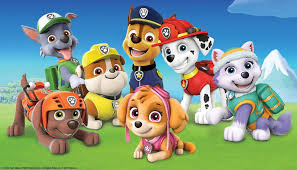 paw-patrol-characters