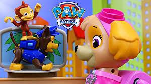paw-patrol-jumbo-action-pup