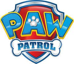 paw-patrol-logo