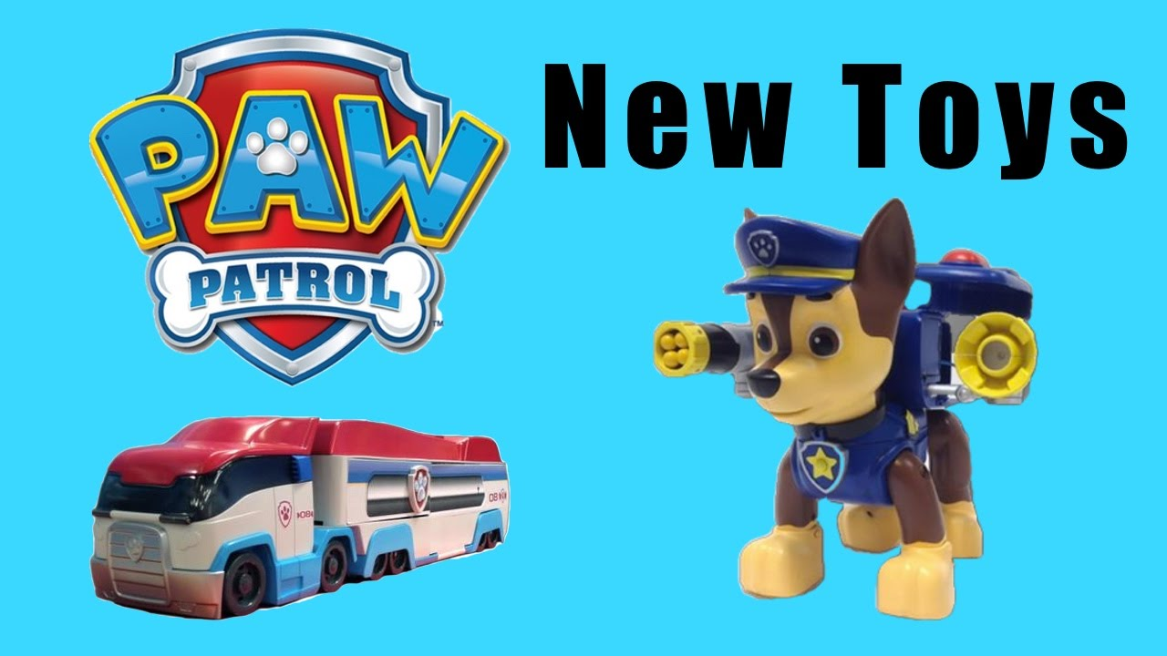 paw patrol toys don t buy until you read this paw patrol. Black Bedroom Furniture Sets. Home Design Ideas