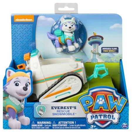 paw-patrol-toys-everest