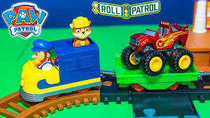 paw-patrol-train-nickelodeon