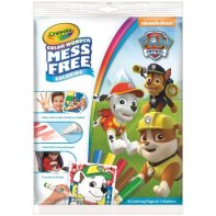crayola-color-wonder-mess-free-coloring-pages-paw-patrol