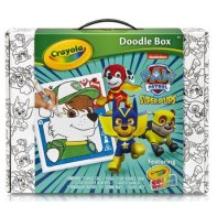 crayola-paw-patrol-superpups-doodle-box-art-kit