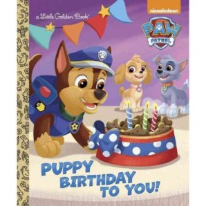 puppy-birthday-to-you
