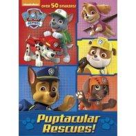 puptacular-rescues