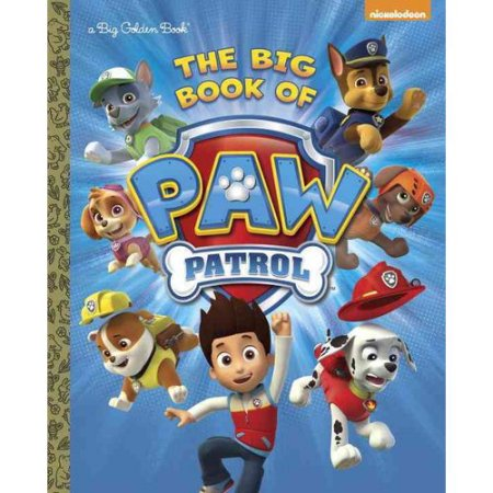the-big-book-of-paw-patro