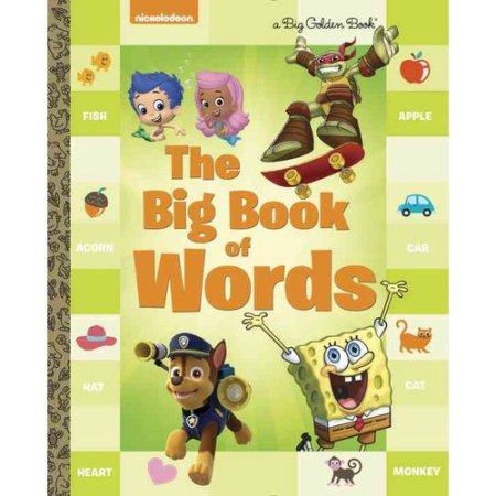 the-big-book-of-words