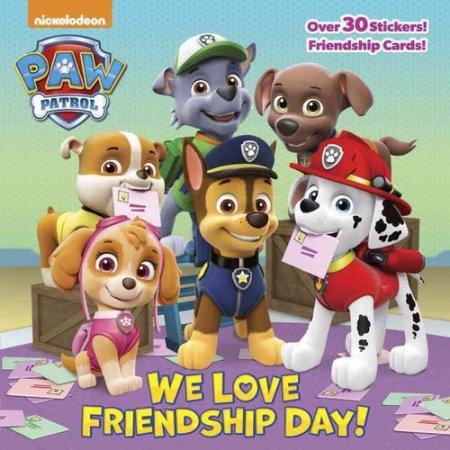 we-love-friendship-day.